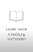 Allianzportfolios in technologieintensiven Bran...